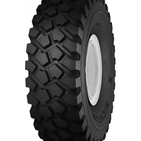 Michelin 7.50R16