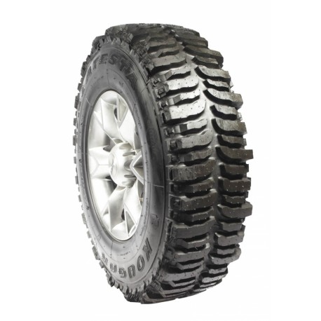 Malatesta KOUGAR 235/85 R16 112 Q
