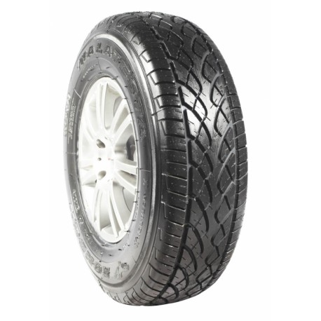 Malatesta KONDOR 265/70 R15 110 H