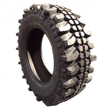 4x4-Reifen MR EXTREM 255/65 R17