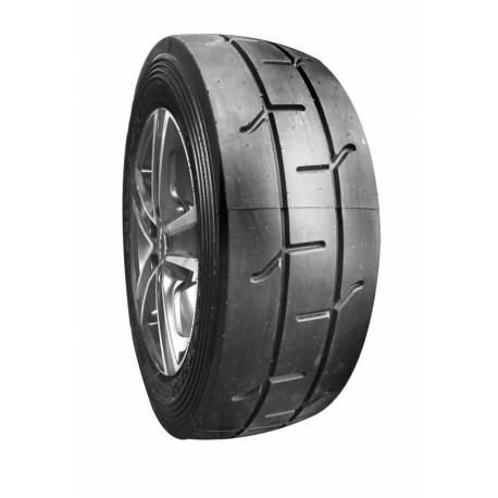Malatesta MRX RALLY 195/50 R15 82 H