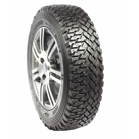 MALATESTA M35 205/65 R15 HR 94 Q