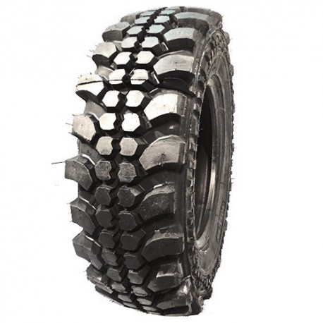 MR EXTREME 195/70 R16 94 S