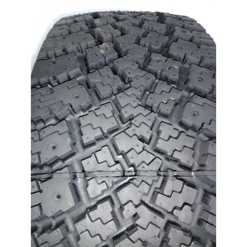 4x4 reifen mt polaris 165 80 r13 165 r13. Black Bedroom Furniture Sets. Home Design Ideas
