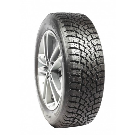 Malatesta POLARIS 205/55 R16 89 H