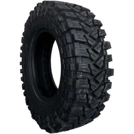 MV X-PLUS II 255/55 R18 112 T