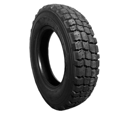 MR MUD SNOW THERMIC 165/70R14 M+S 81 T