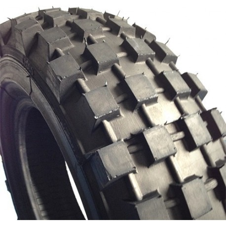 COMPETITION CROSS 155/80 R13 155/R13