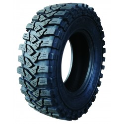 Malatesta KODIAK 205/70 R15 96S