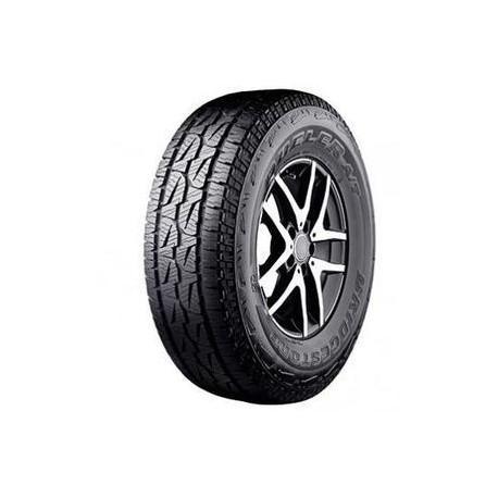 Bridgestone Dueler A/T 001 225/75 R16C 116/114S