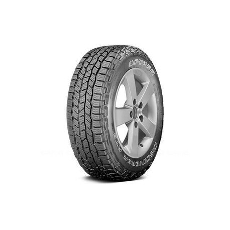 Cooper Discoverer A/T3 4S 215/70 R16 100T