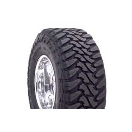Toyo Open Country M/T 33X12.5 R20 114P