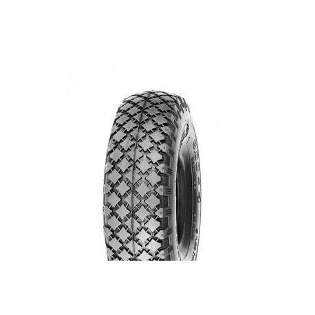 Deli Tire S-310 3-4