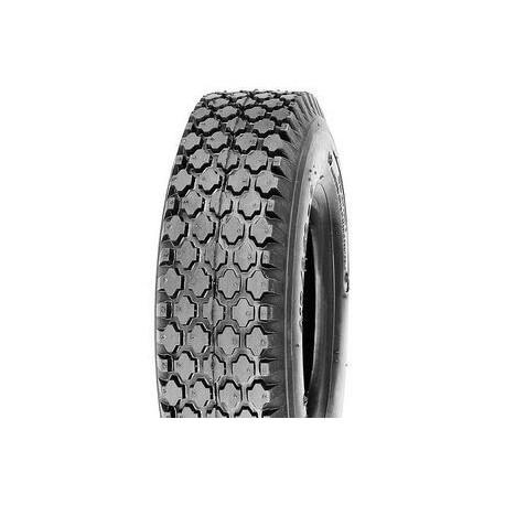 Deli Tire S-356 4.1X3.5-4