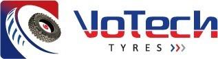 Vo Tech Deutschland - Offroad Reifen, MT Reifen, Geländereifen
