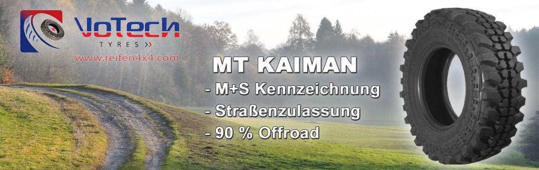 mt-kaiman